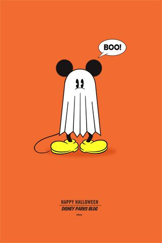 Happy Halloween From The Disney Parks Blog In 2020 Halloween Wallpaper Iphone Halloween Wallpaper Disney Halloween