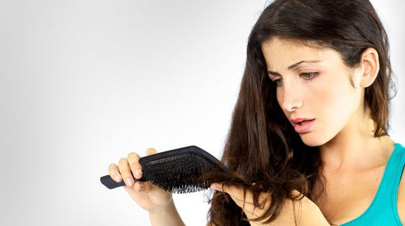 Natural Remedies For Hair Fall  http://www.healthdigezt.com/natural-remedies-for-hair-fall/  #healthdigezt #health #diet #beauty #nutrition #exercise #food #new #homeremedies #wellness #fitness