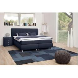 Photo of There is a Boxspringbett Darcy trendline There is a trendline