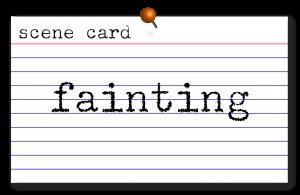 The Minimalist Guide To Writing Ya Humor Writing Words Writing Fiction Writing