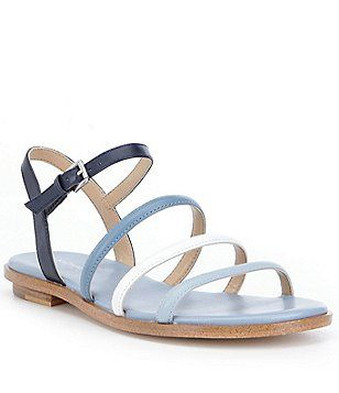 78d7e14cb4a5 MICHAEL Michael Kors Nantucket Sandals