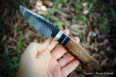 Hunter Tikal II oceanofacasartesanais.blogspot.com.br
