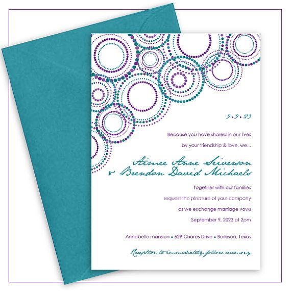 Printable Wedding Invitation Template Download Instantly Wedding Invitations Printable Templates Wedding Invitation Templates Printable Wedding Invitations