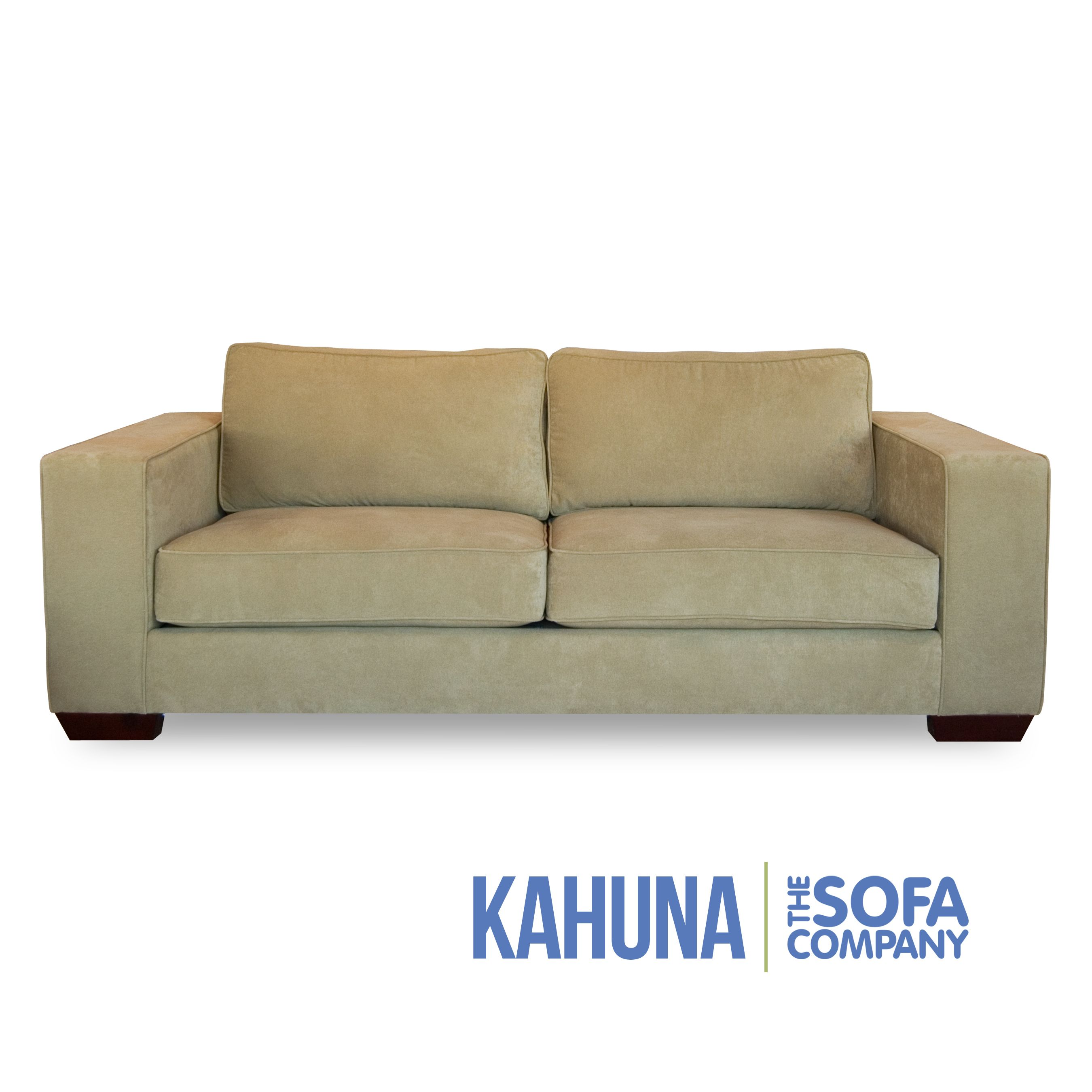 Bentley Sofas With Images Sofa Styling Custom Sofa Sofa Company