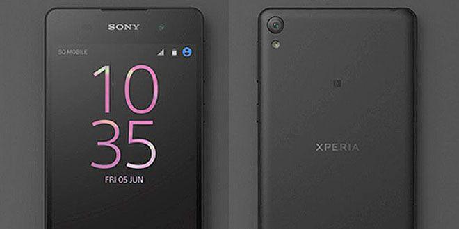Sony mostra accidentalmente il nuovo Sony Xperia E5  #follower #daynews - http://www.keyforweb.it/sony-mostra-accidentalmente-il-nuovo-sony-xperia-e5/