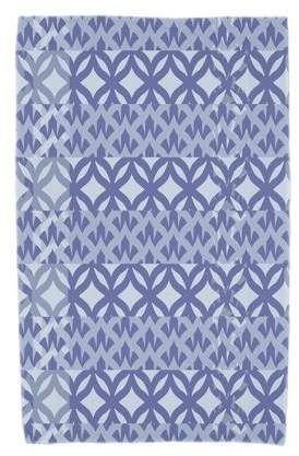 Simply Daisy, 30 x 60 Inch, Greeko Simple, Geometric Print Beach Towel, Royal Blue - Walmart.... ,  #Beach #Blue #bluetowelbeach #Daisy #Geometric #Greeko #Inch #Print #Royal #Simple #Simply #Towel #Walmart