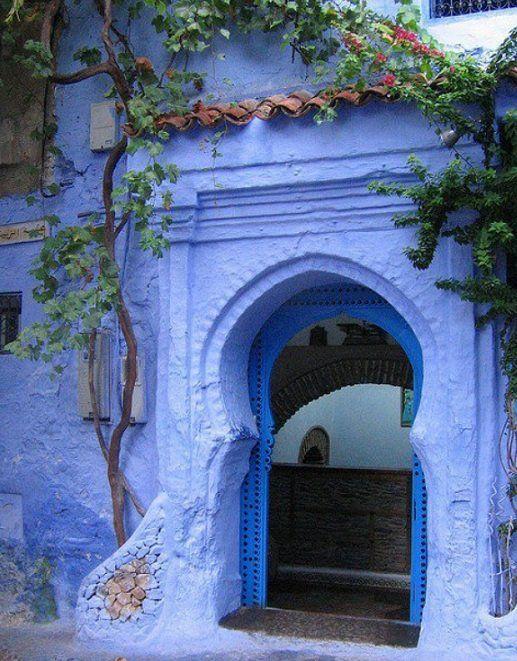 Pin de Vivi Mazuera Paz en Al interior... | Pinterest