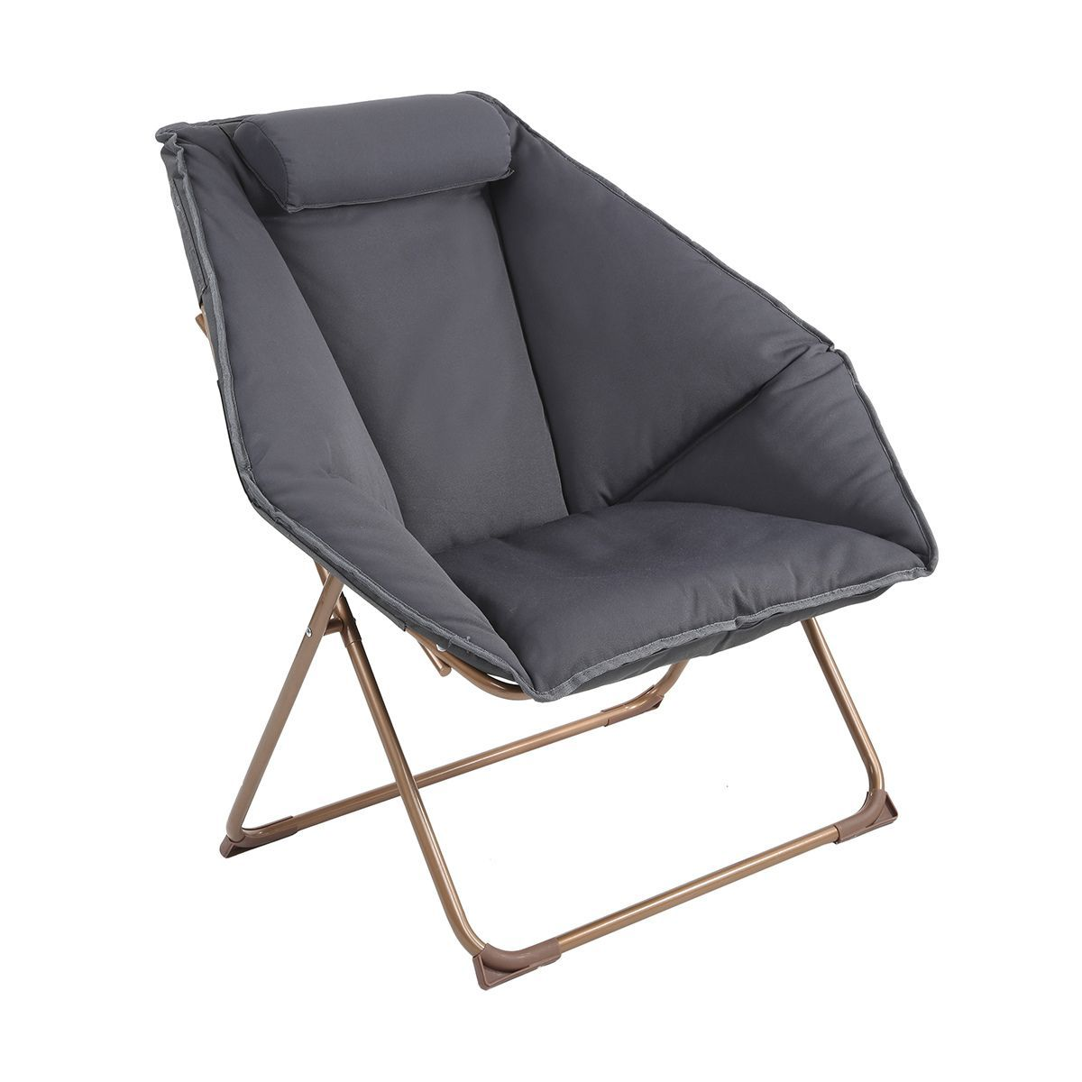 Diamond Chair Kmart Glampingisrad Camping Chairs Camping Chair Chair