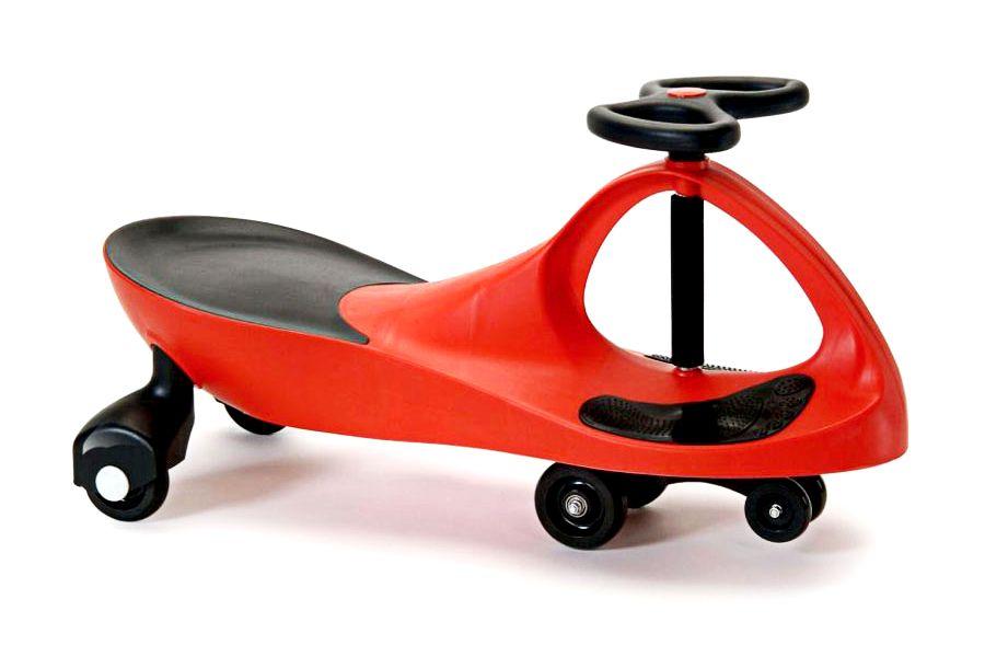 Christmas gift/birthday gift: PlasmaCar   Summer toys ...