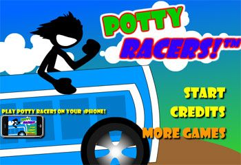 Pin On Play Action Games