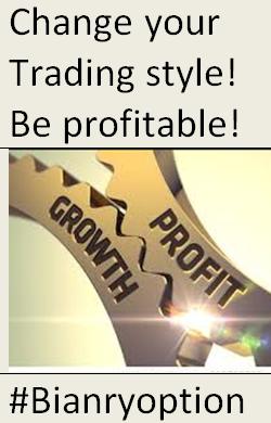 Profitable bitcoin trading strategy