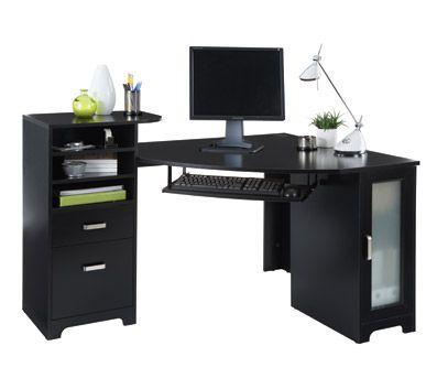 Office Depot Corner Desk Big Furniture Desk