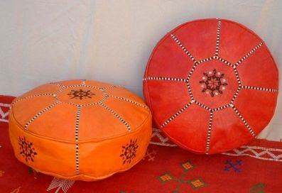 Morocco's-Handicraft-Exports-Up-142-Per-cent-In-2014.Europe tops Morocco's clients with a 245% increase in Moroccan handicrafts imports - See more at: http://one1info.com/article-Morocco%E2%80%99s-Handicraft-Exports-Up-142-Per-cent-In-2014-3379#sthash.d9DAFJpc.dpuf
