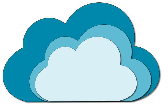 99 Cloud Clipart Free Download Transparent Png Cloud Clipart Clip Art Free Clip Art Cloud Drawing
