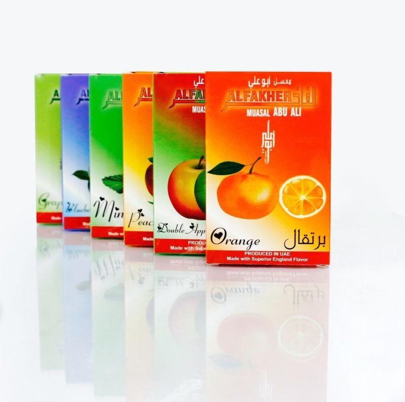 Al Maraas – General Trading Company in Dubai | SEO | Dubai