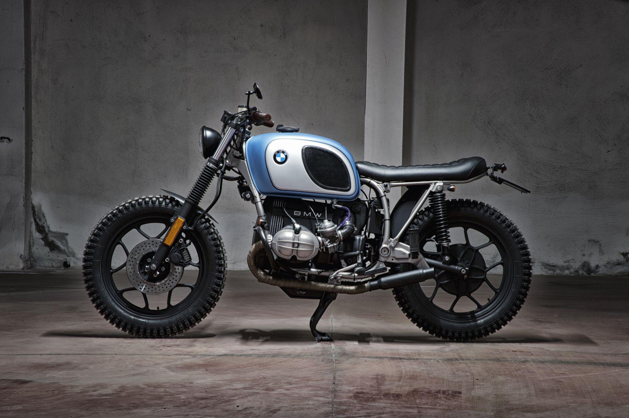 custom bmw motorcycles motorecyclos motos special. Black Bedroom Furniture Sets. Home Design Ideas