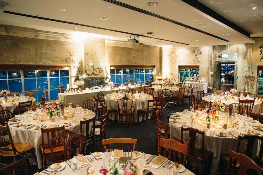 wedding receptions gold coast qld%0A Brisbane Powerhouse Wedding