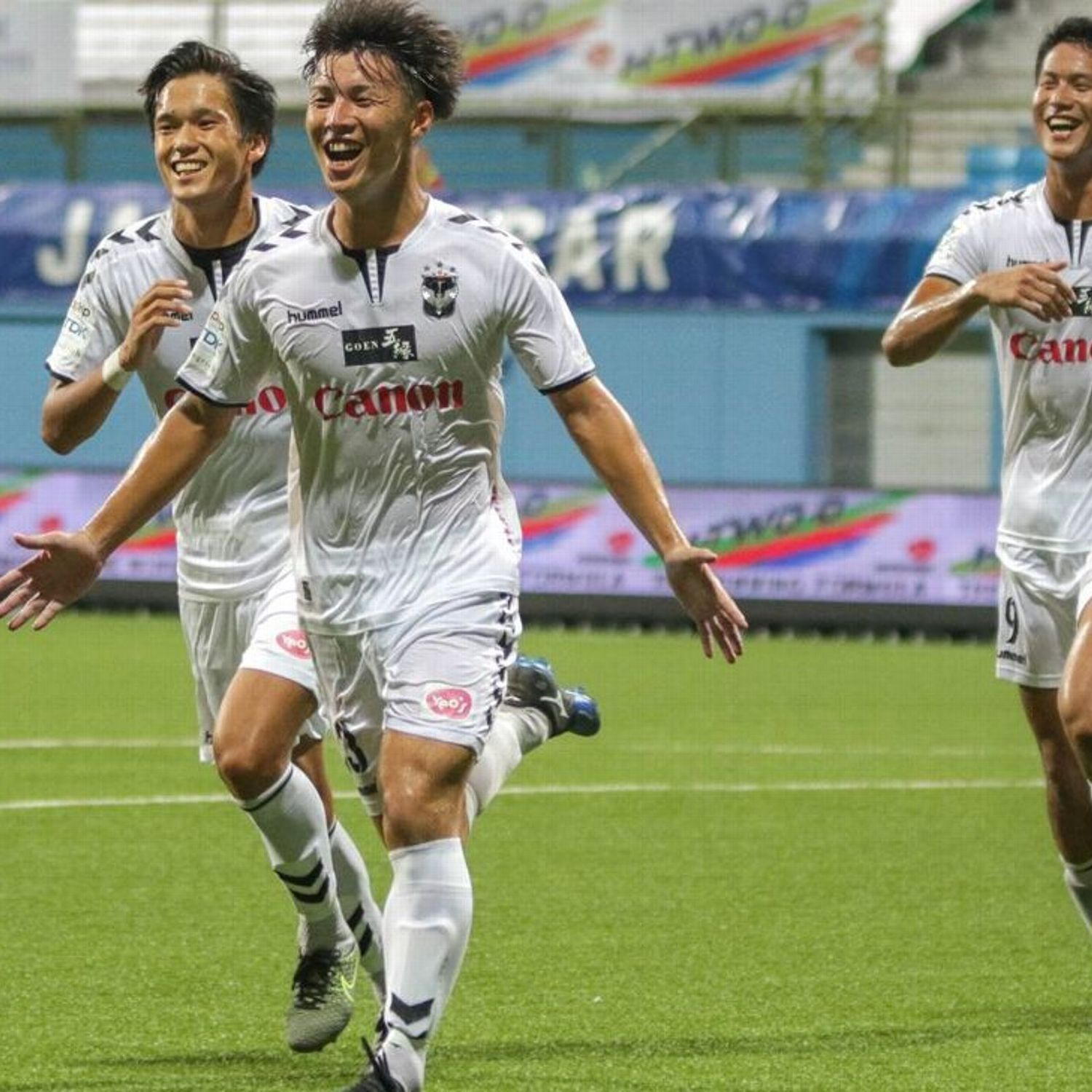 Home United Missing Key Players Beaten By Albirex In League Cup League The Unit Players