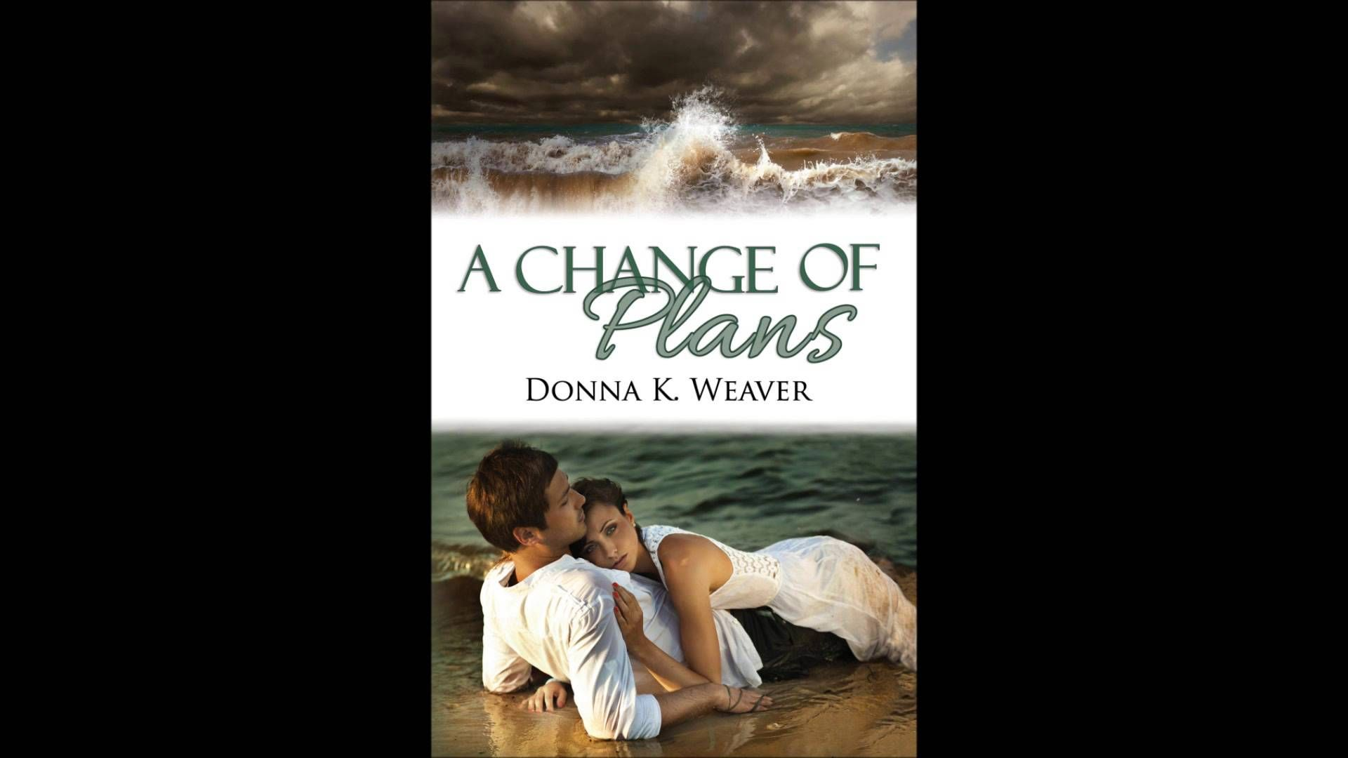 Pin By Lady Reader S Bookstuff On Donna K Weaver Books How To