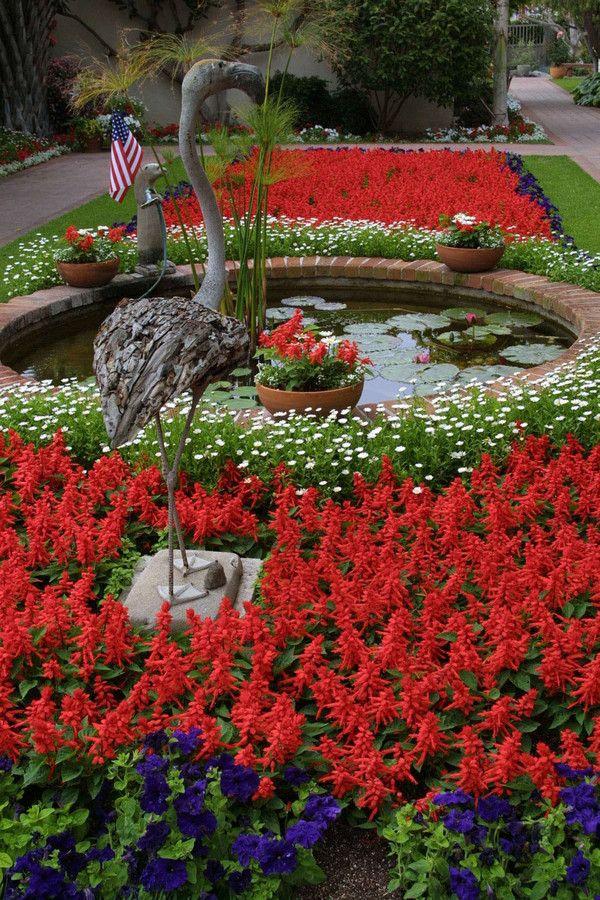 ef4f21886d3f4704402172e092387410 - Botanical Gardens Corona Del Mar Ca