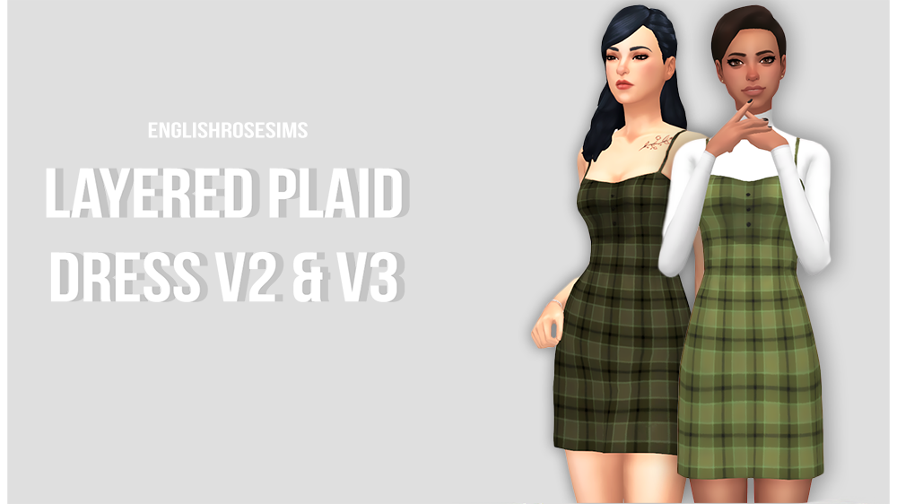 Lana CC Finds - englishrosesims: Hey guys! So, I finally
