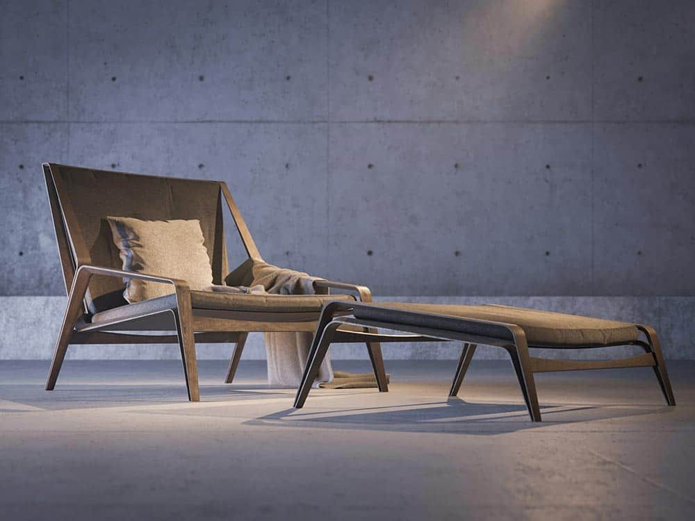 Sofa Modeling In 3ds Max Free Download  3725 best 3d model images in 2020 cinema 4d tutorial