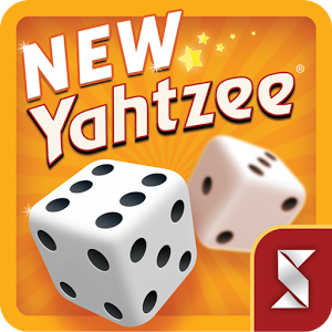 New YAHTZEE? With Buddies ? Play Dice with Friends Hack