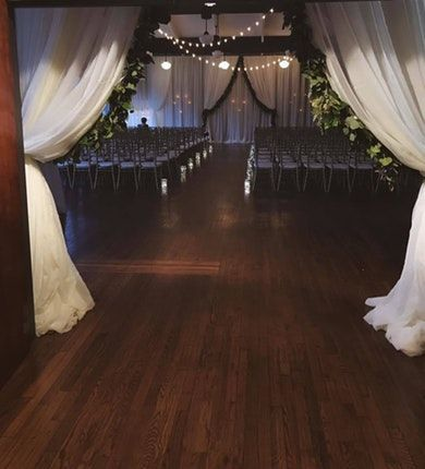 Lighthouse Knoxville Weddings East Tennessee Wedding Venue ...