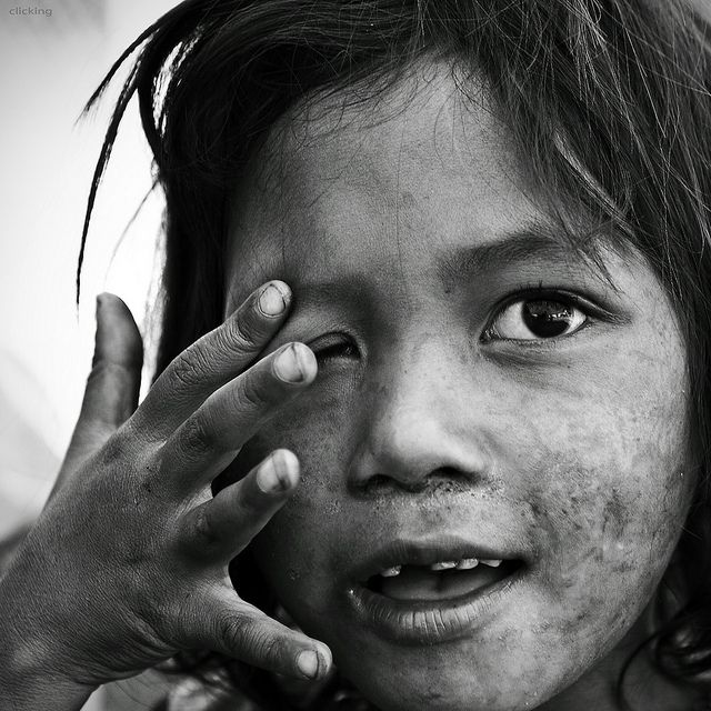Hope For Poor Children Poor Children Children Children Photography
