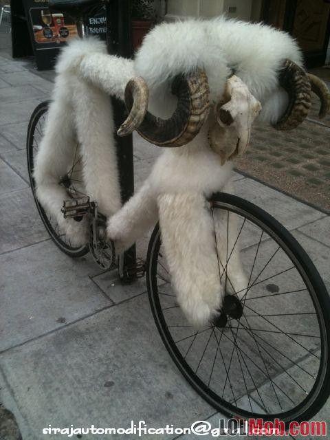 Resultado de imagem para coisinhas de bike