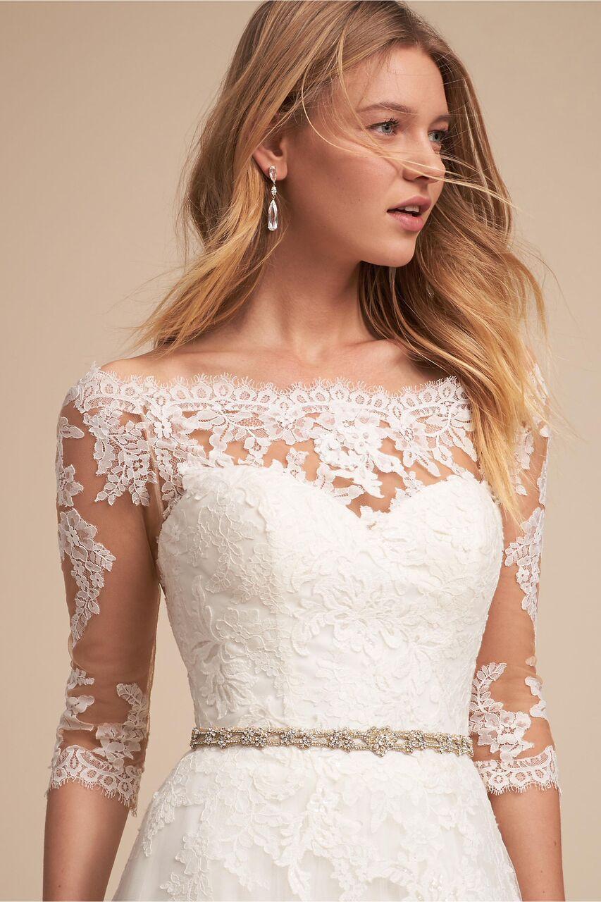 Wedding dress inspiration bhldn dress ideas wedding dress and