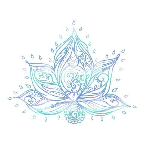 Mala Kamala Mala Beads Yoga Symbols Spiritual Yoga Symbols Spiritual Yoga