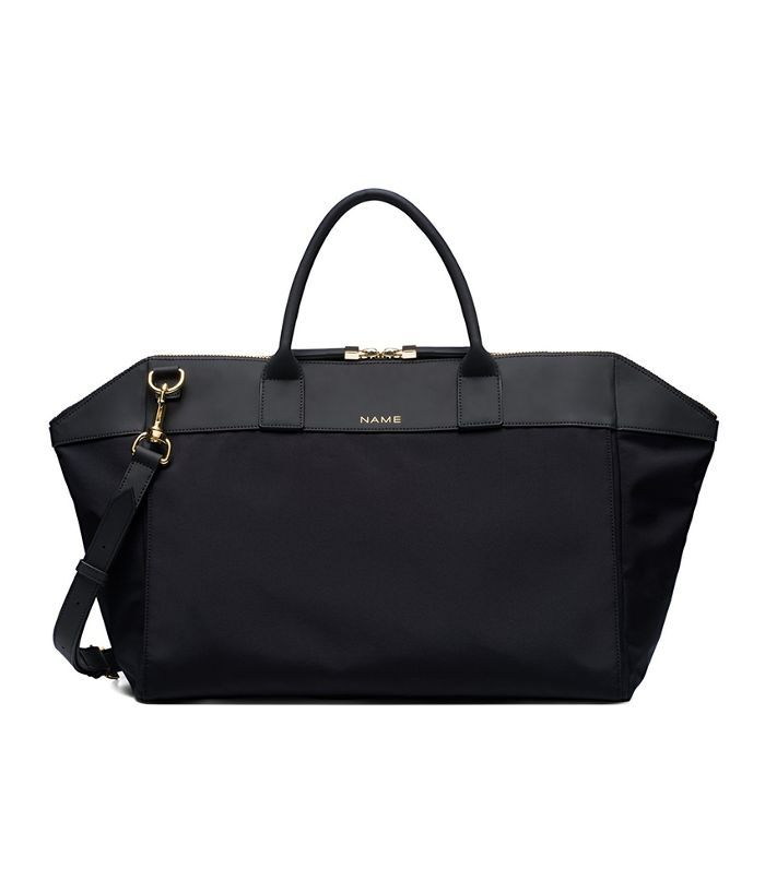 8d039c612a Shop 17 cute gym bags you won't be embarrassed to carry to work out ...