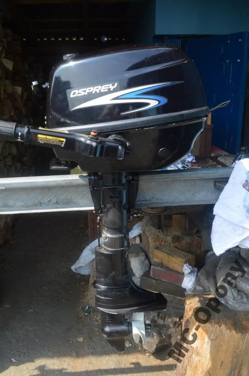 Silnik Zaburtowy Osprey F5bm 5km 4t 5603637698 Oficjalne Archiwum Allegro Kitchen Aid Mixer Kitchen Aid Kitchen Appliances