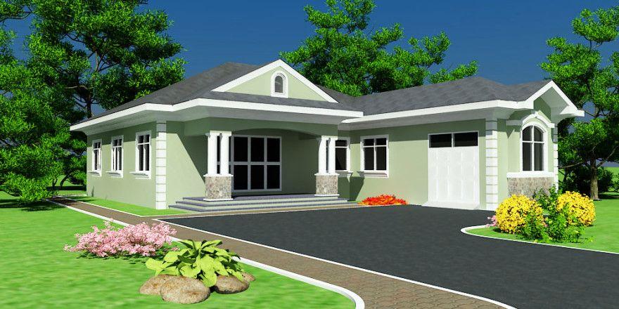Nice House Designs In Ghana Valoblogi Com