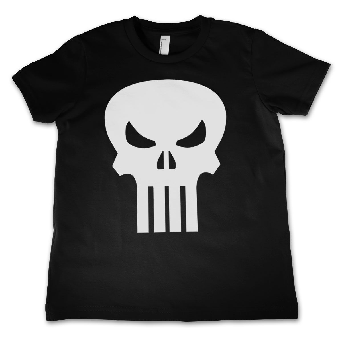 """a455a170 """"The Punisher Skull Kids T-Shirt """" #punisher #punisherstyle #punishermovie  #punisherkaskus #punishermotto #punishertraining #punishertrailer  #punishermax ..."""