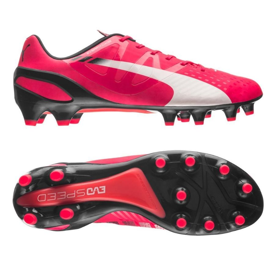 puma soccer shoes sintetico