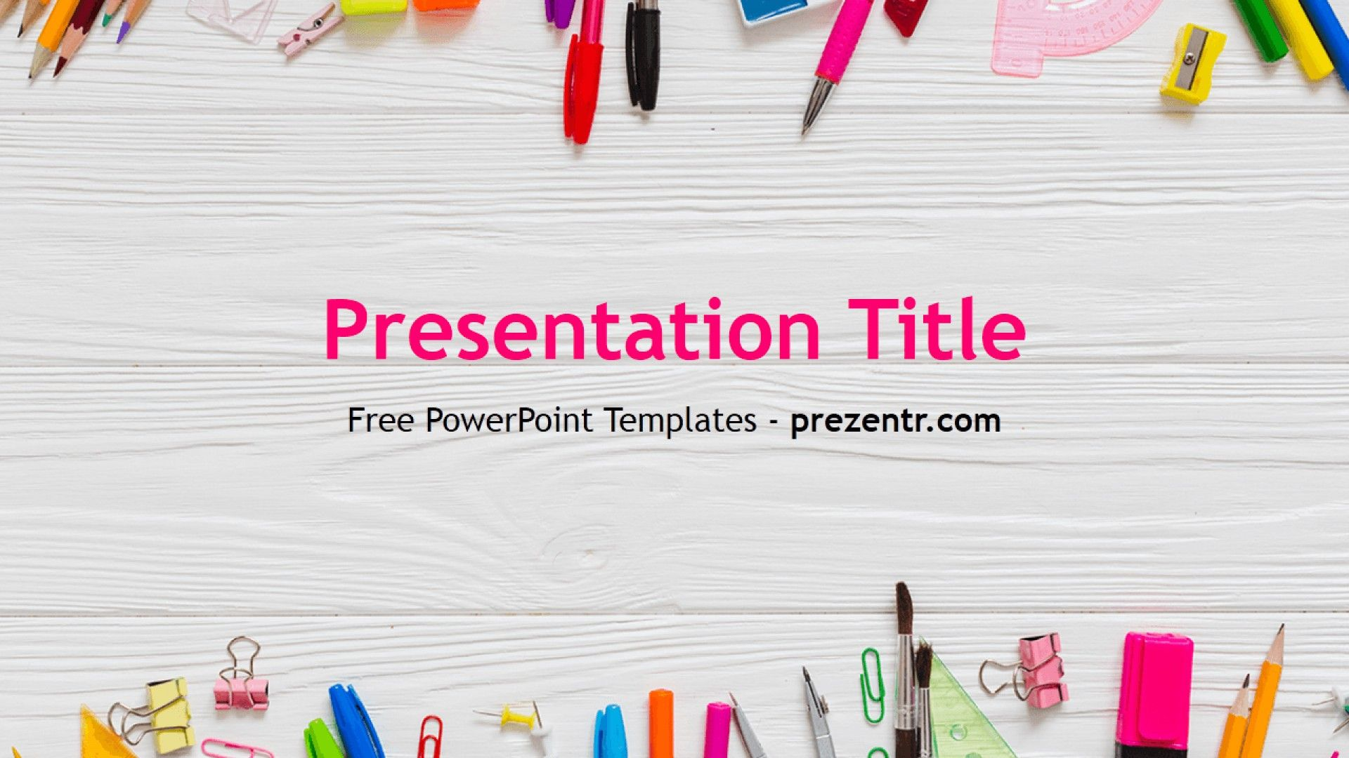 The Mesmerizing 024 Template Ideas Inside Powerpoint Template Games For Education Pho School Powerpoint Templates Powerpoint Quiz Template Powerpoint Templates