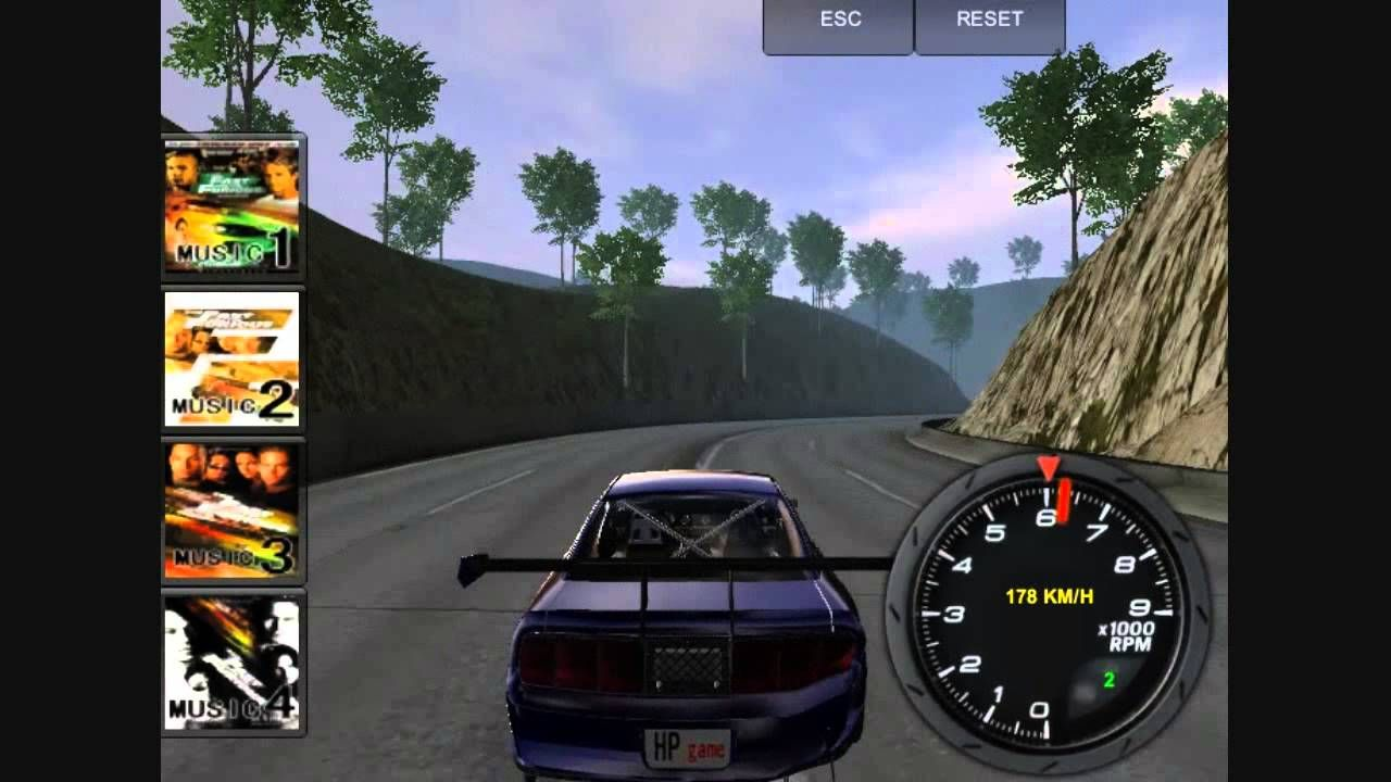 3d Extreme Racing Test Drive Play Free Online Car Racing Games To