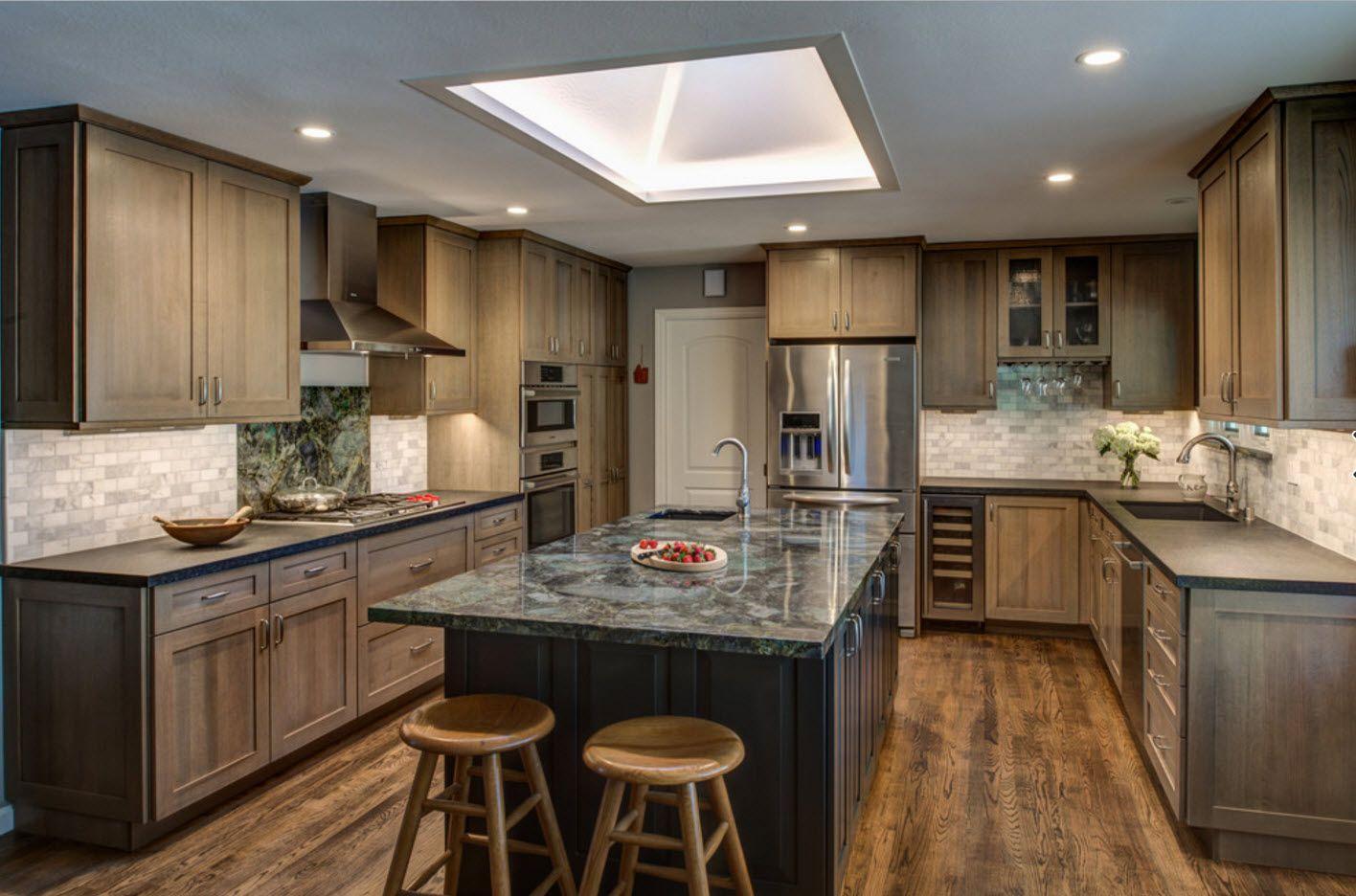 Best Kitchen Bath Design Kitchen And Bath Design Bath 400 x 300