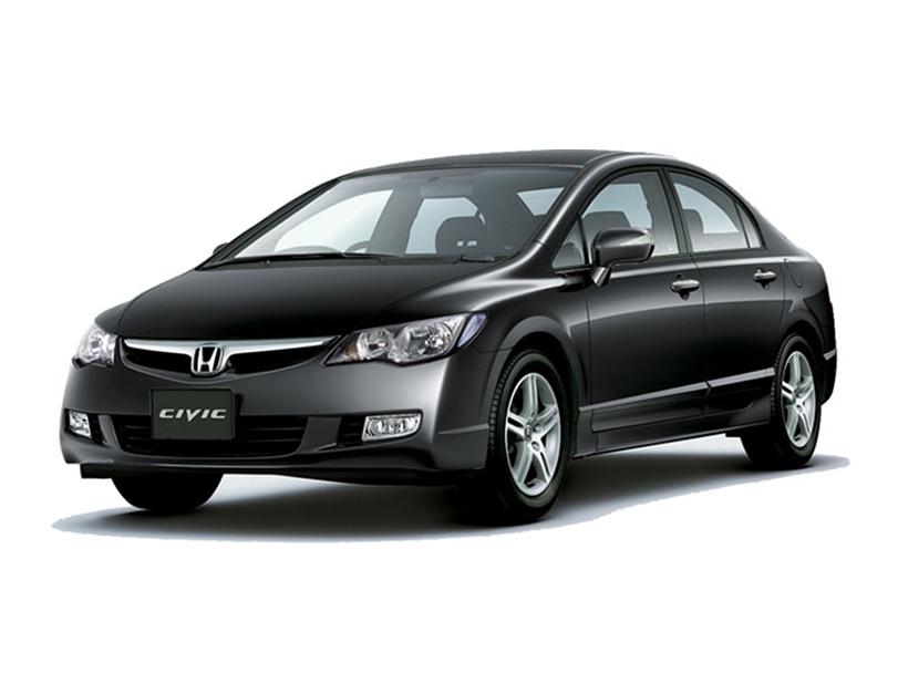 Honda Civic Vti Oriel Prosmatec 1 8 I Vtec Prices Specs Features Pakwheels Honda Civic Honda Vtec