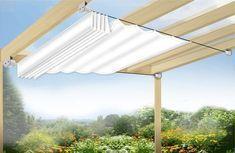 sonnensegel in seilspanntechnik garten pergola garden und patio. Black Bedroom Furniture Sets. Home Design Ideas
