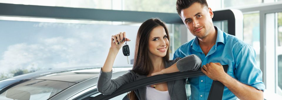 No Matter How Bad Your Bad Credit May Be You Can Count On Eddies For Used Car Loans We Specialize In Subprime Or Bad Credit Bad Credit Car Finance Car Loans