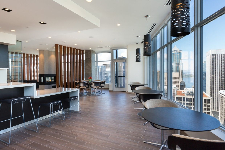 Cielo Rentals Seattle Wa Apartments Com Apartment Apartments For Rent Home