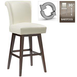 Okay I am really liking this style of bar stool.