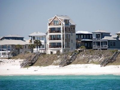 Vrbo Is Vacation Rentals By Owner Beach House Vacation Vacation Rentals By Owner Beach Vacation Rentals