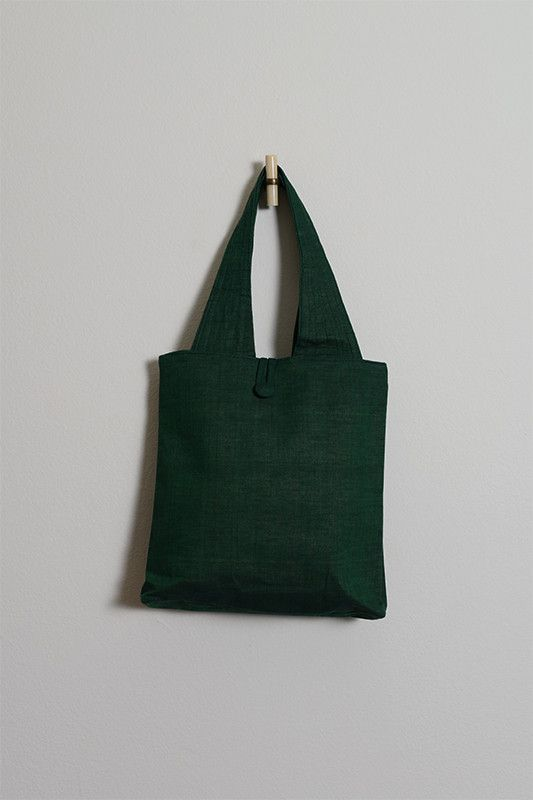 Shiv Tote Bag