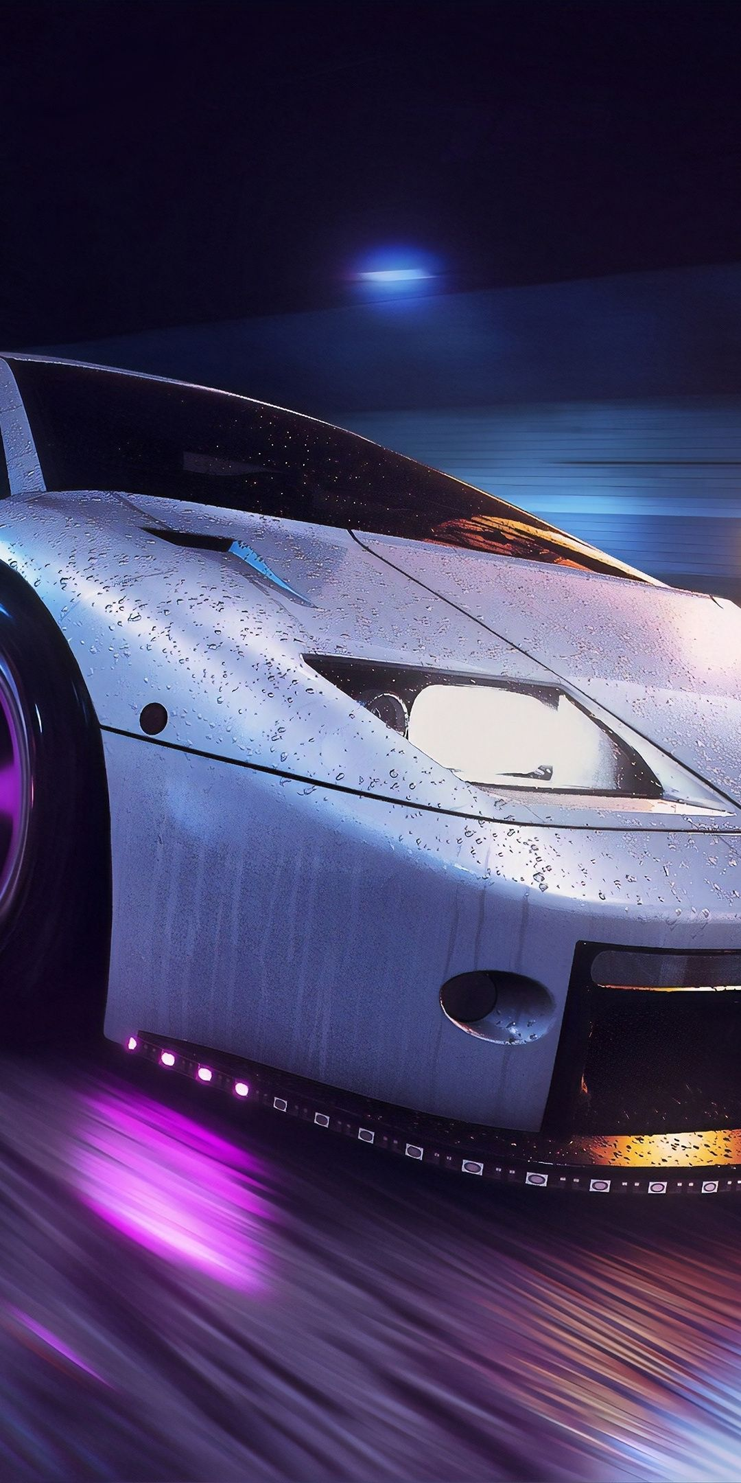 Download 1080x2160 Wallpaper Lamborghini Diablo Need For Speed Video Game Honor 7x Honor 9 Lite Need For Speed Cars Car Wallpapers Sports Cars Lamborghini