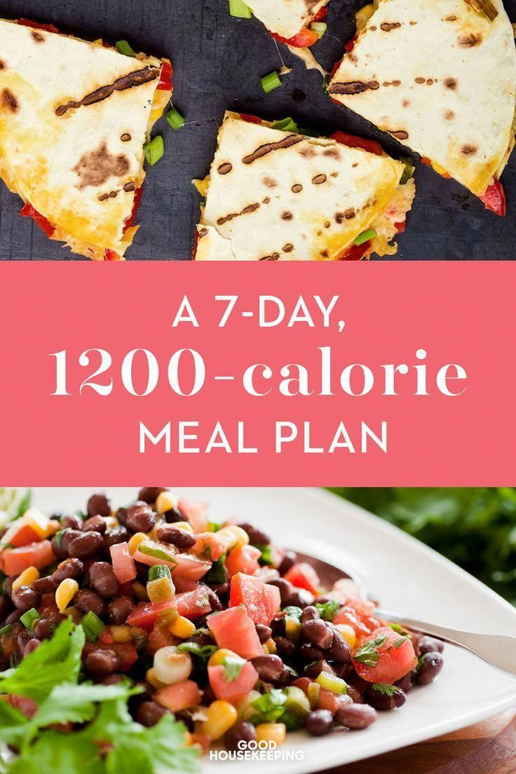Calorie Meal Plan!  #exercise #fitness #fitnesstips #exercisetips #workouttips #workoutLess #TheBest...