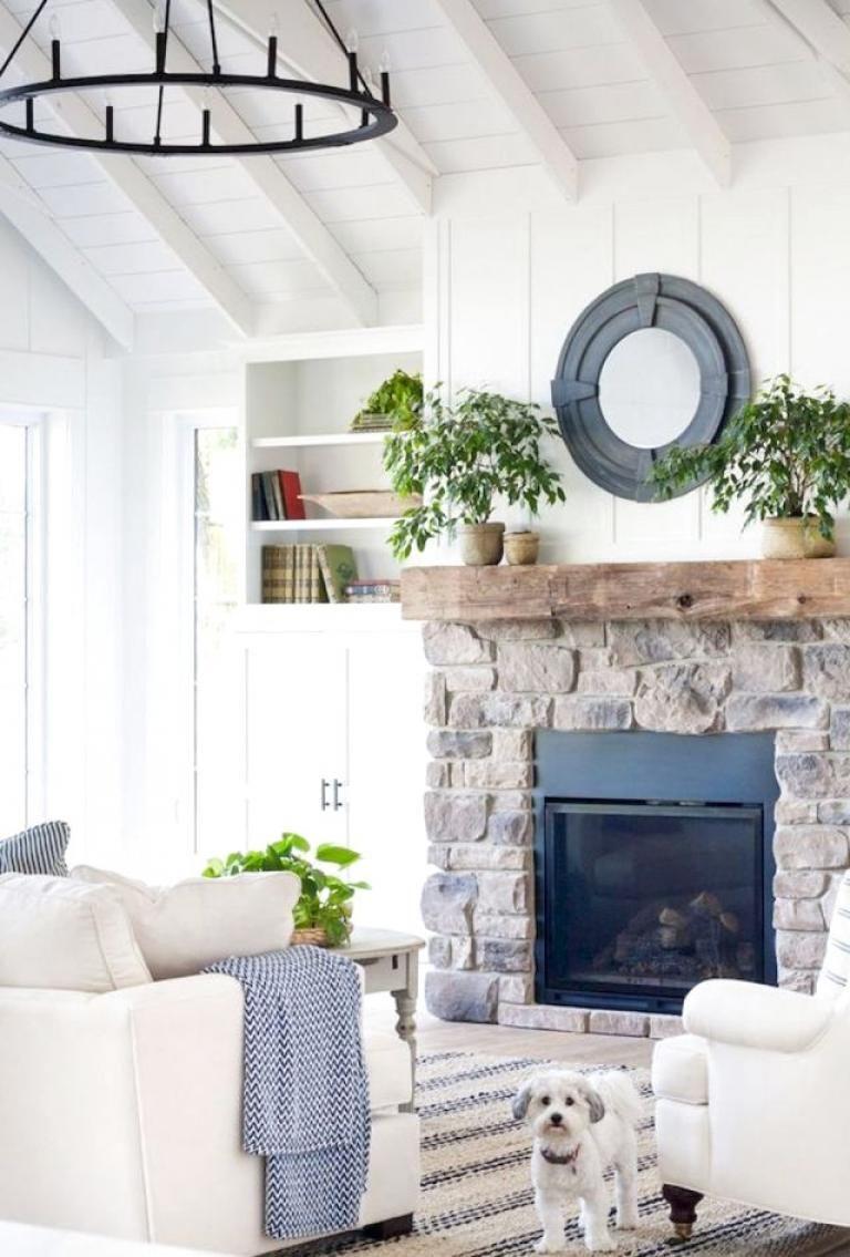40 Best Living Room Decorating Ideas